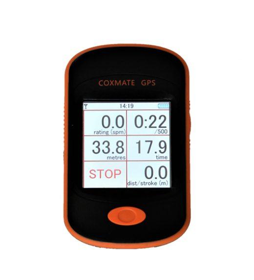 Coxmate GPS