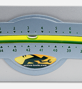 Pitch_Gauge_Page_30.11