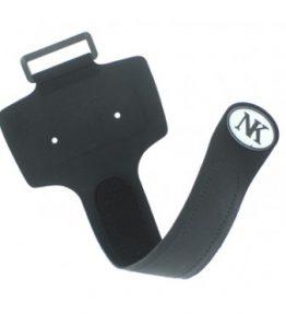 cox-box-mini-arm-leg-strap