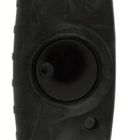 cox-box-mini-voice-amplifier-compact