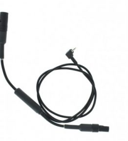 cox-box-radio-adapter-r2-2.5-mm-jack_4