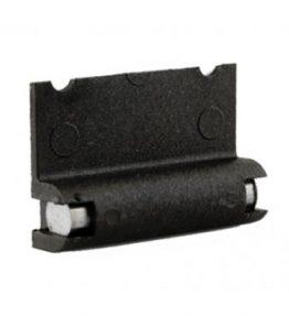 seat-magnet