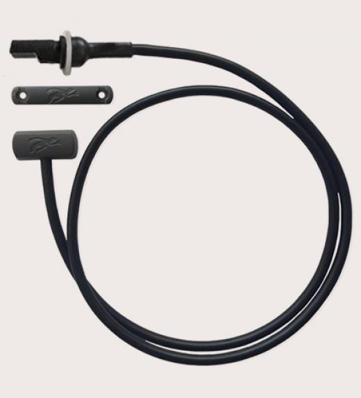 stroke-rate-sensor-magnet