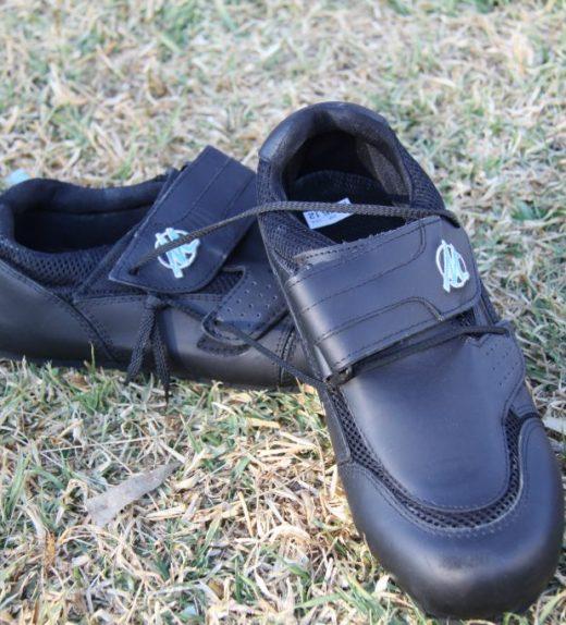 MacarbiShoes1