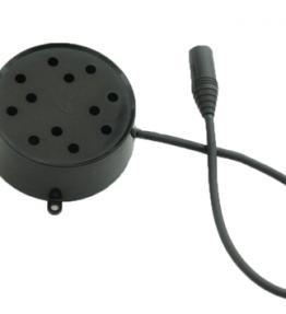 Coxmate Speaker