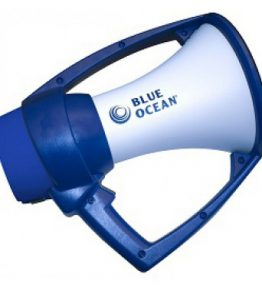 blue_ocean_rugged_megaphone