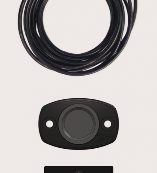 connection-harness-bits