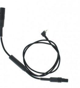 cox-box-radio-adapter-r2-2.5-mm-jack_4