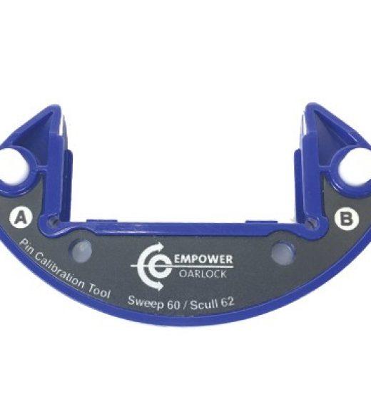 empower_oarlock_angle_calibration_tool