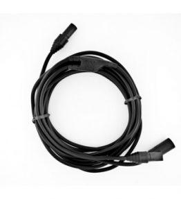 harness-module-m-speaker-extension