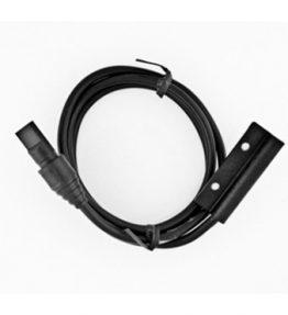 harness-module-r-rate-sensor