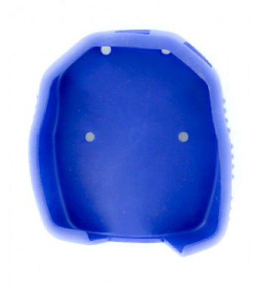 interval-protective-bumper_1