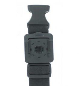 sc-spc-mounting-strap