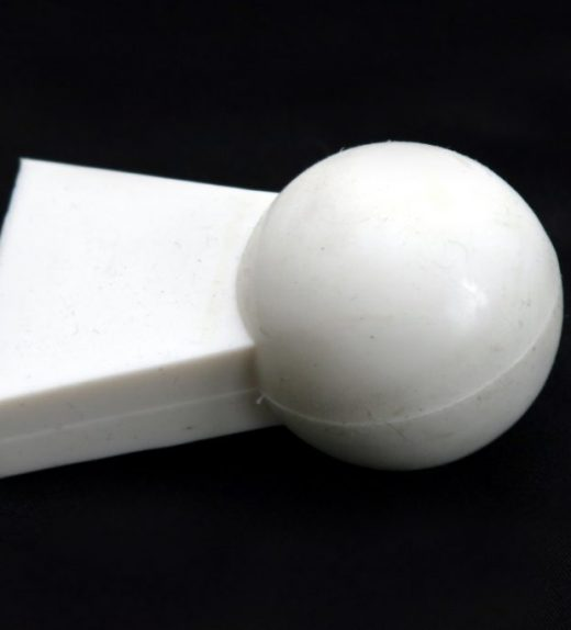 Bow Ball - Large and Standard