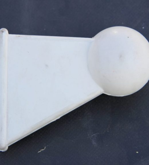Bow Ball (Large)